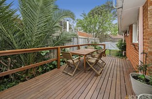 Picture of 6/35-37 Littlewood Street, Hampton VIC 3188