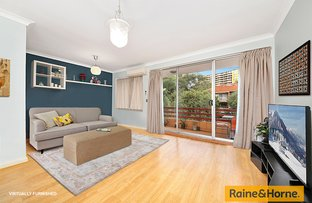 Picture of 9/12-14 Hayburn Avenue, Rockdale NSW 2216