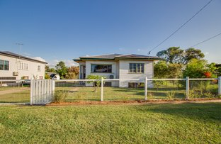 Picture of 1 Fair Street, One Mile QLD 4305