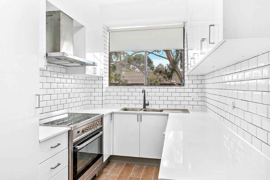 11/22 Kairawa Street, South Hurstville NSW 2221, Image 0