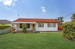 Picture of 10 Arthur Avenue, Taree NSW 2430