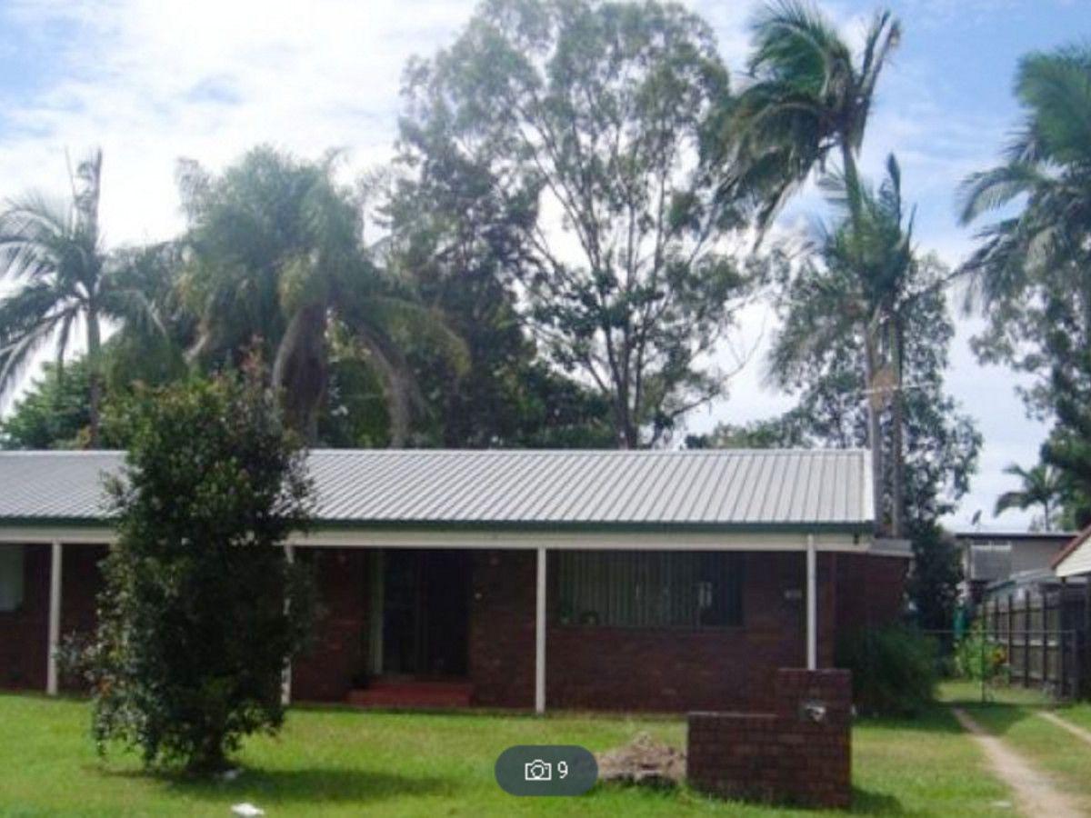 93-97 Bancroft Terrace, Deception Bay QLD 4508, Image 1