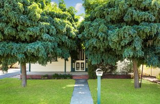 Picture of 10 McPherson Street, Epsom VIC 3551