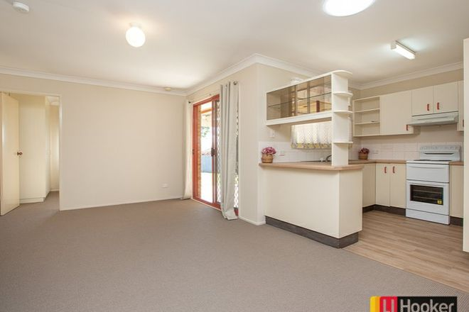 Picture of 14 Caley Close, TAMWORTH NSW 2340