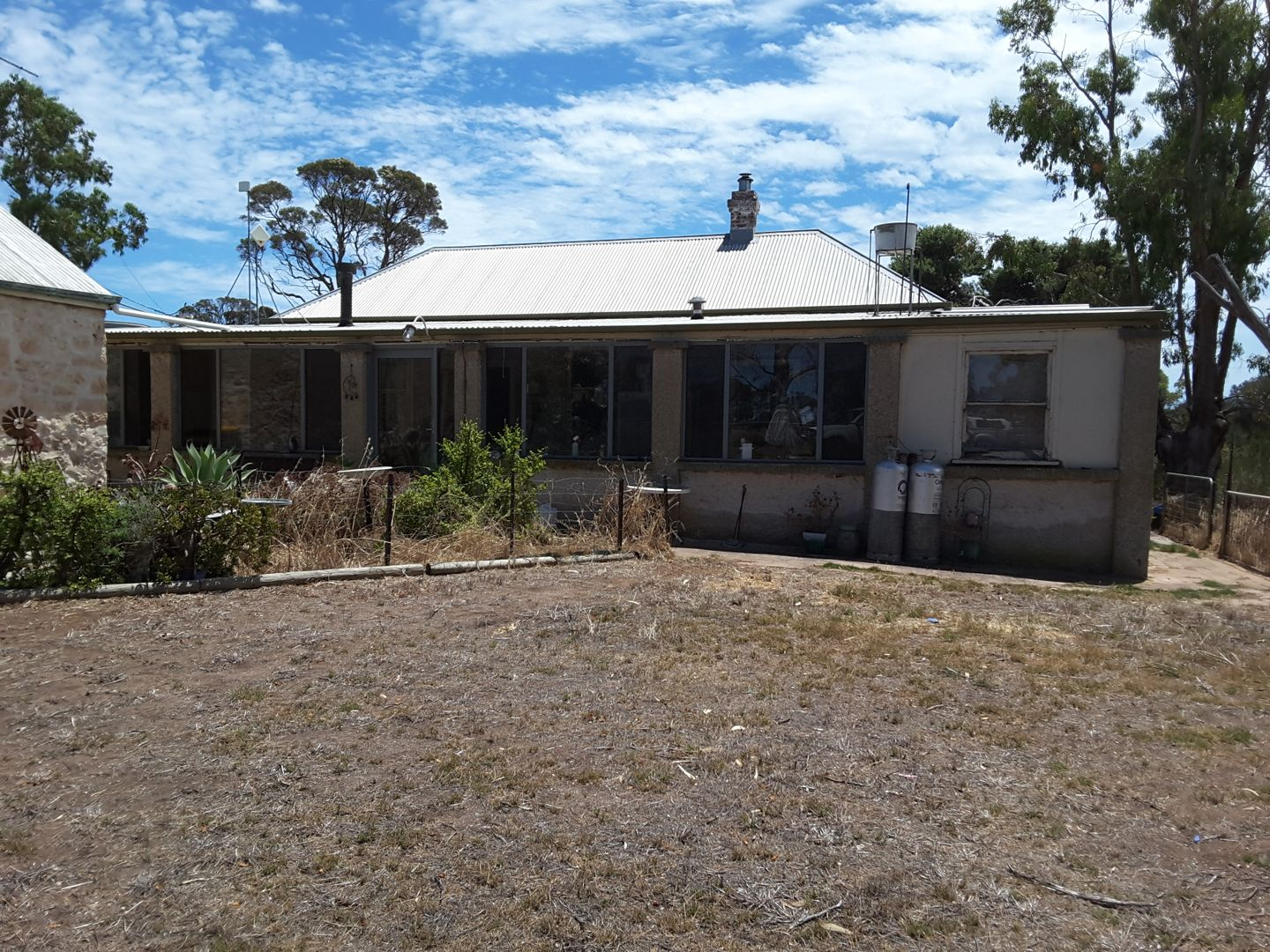 702 Corny Point Road, Corny Point SA 5575, Image 2