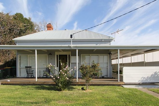 Picture of 14 The Esplanade, CORINELLA VIC 3984