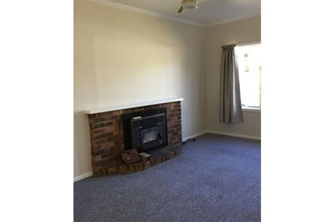 Picture of 12 Whitby Street, COWRA NSW 2794