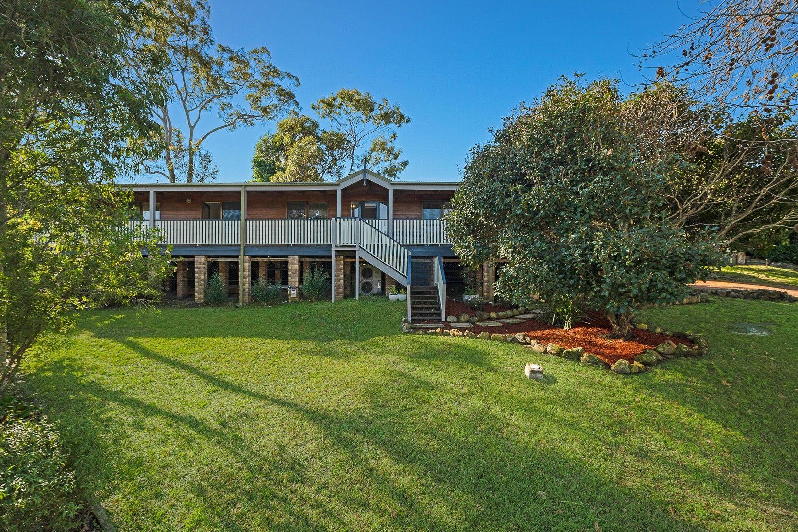 4 Coolac Close, Charlestown NSW 2290, Image 0