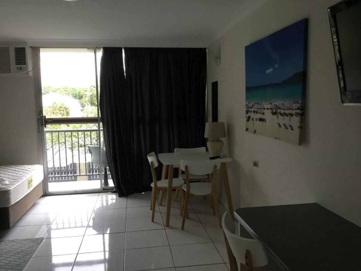 21/259 SHERIDAN STREET, Cairns City QLD 4870, Image 2