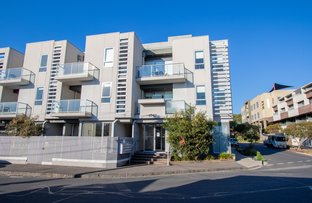 Picture of 301/40-52 Percy Street, Brunswick VIC 3056