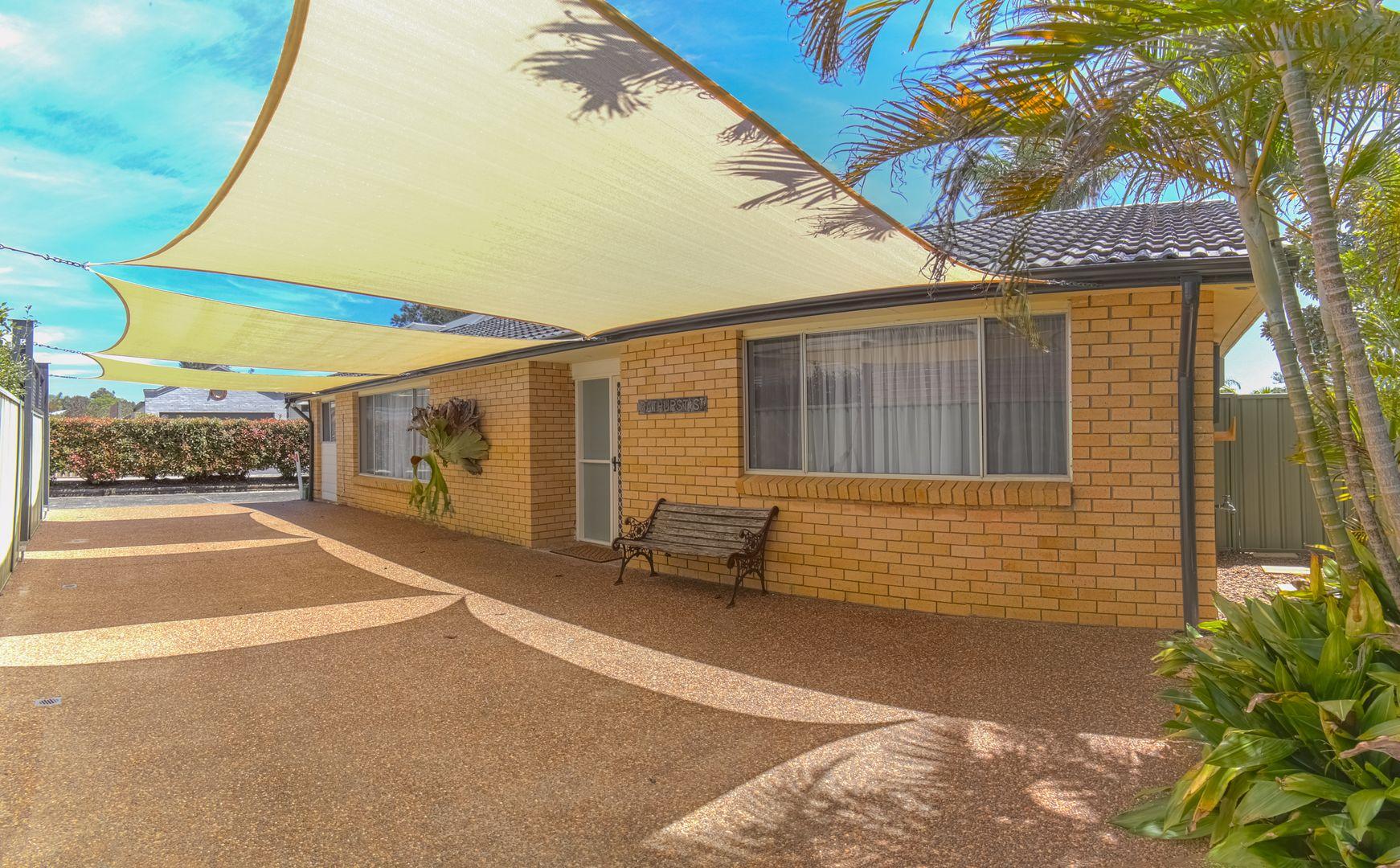 26a Kincumber Cr, Davistown NSW 2251, Image 1