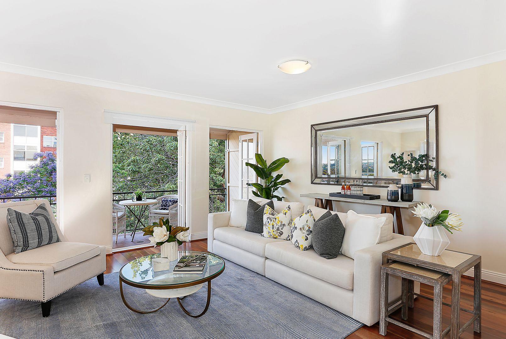 8/70 Upper Pitt Street, Kirribilli NSW 2061, Image 0