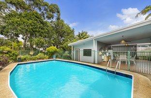 Picture of 11 Keats Avenue, Bateau Bay NSW 2261