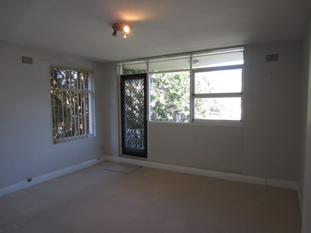 4/753 Pacific  Highway, Chatswood NSW 2067, Image 2