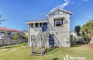 Picture of 78 Emsworth Street, Wynnum QLD 4178