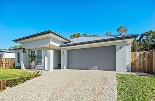 172 Old Emu Mountain Road, Peregian Beach QLD 4573