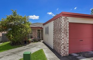 Picture of 33/5 Greenlands Drive, Varsity Lakes QLD 4227
