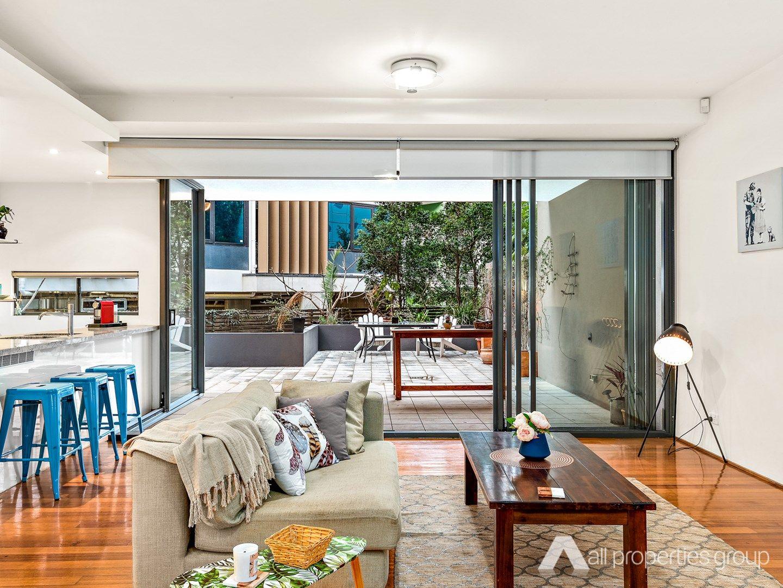 301/5 Manning Street, South Brisbane QLD 4101, Image 0