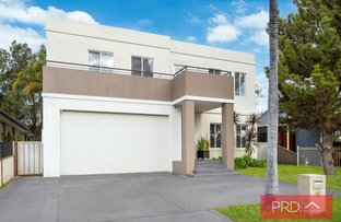 Picture of 15 Tresalam Street, Mount Pritchard NSW 2170