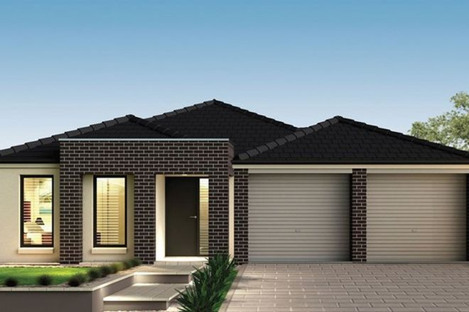 Picture of Lot 63 Thomas Street, STRATHALBYN SA 5255