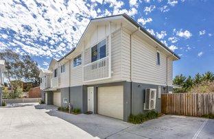 10/29 Morton Street, Queanbeyan NSW 2620