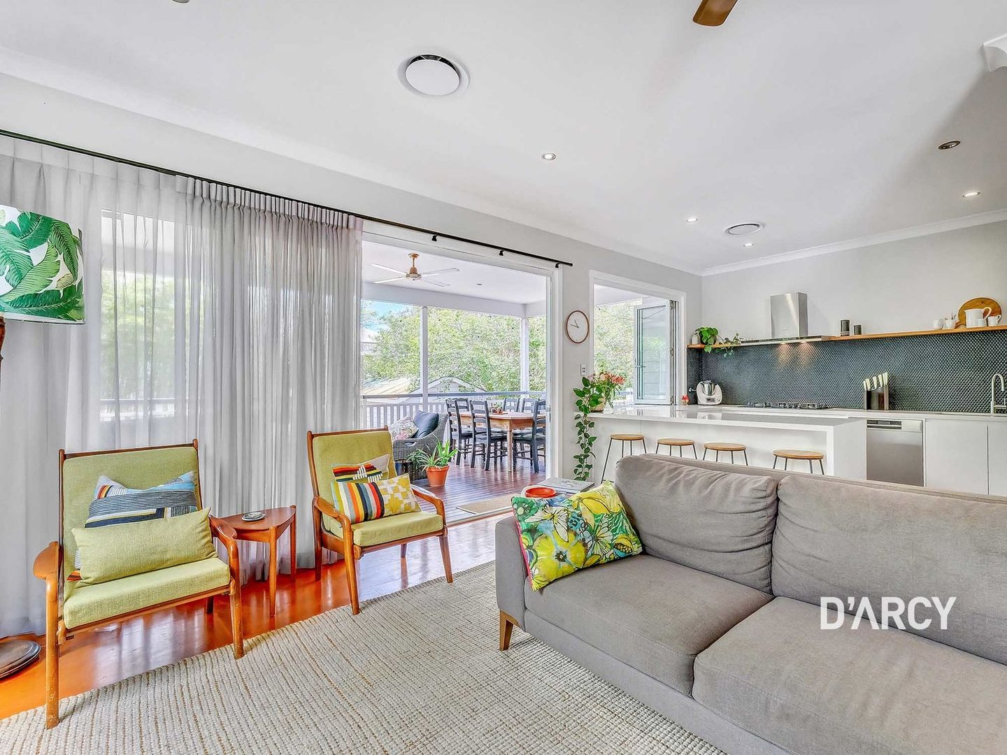 16 Primrose Terrace, Red Hill QLD 4059, Image 0