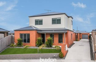 Picture of 1,2&3/57 Pollard Drive, Leopold VIC 3224