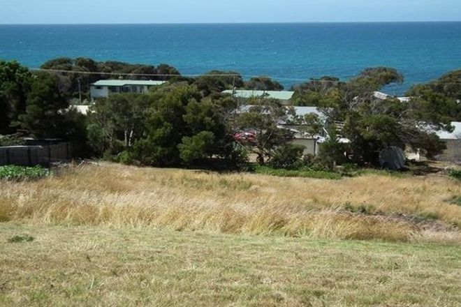 Picture of 31 Campbell Street, WEYMOUTH TAS 7252
