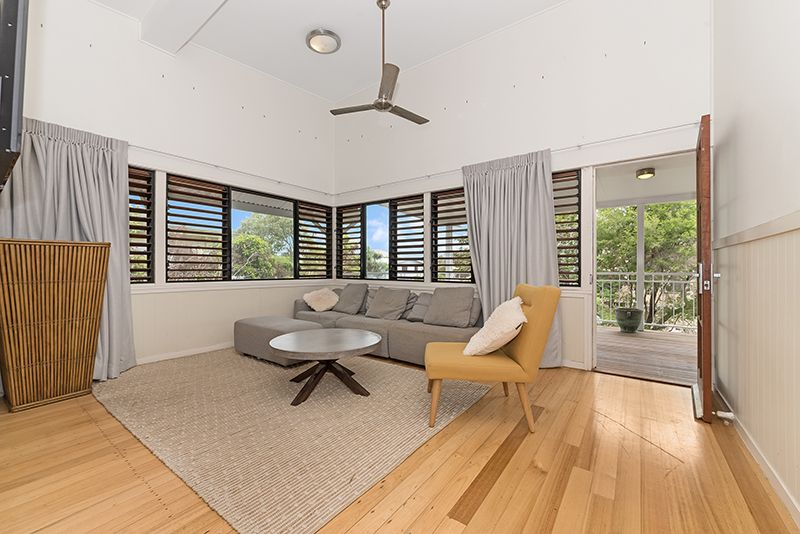 11 Bay Street, Pallarenda QLD 4810, Image 6