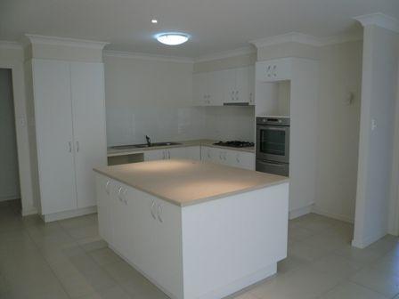 Flinders View QLD 4305, Image 1