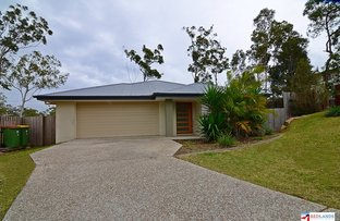 Picture of 4 HOOP PINE Street, Mount Cotton QLD 4165
