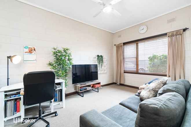 Picture of 5/74 Sixth Avenue, ST PETERS SA 5069