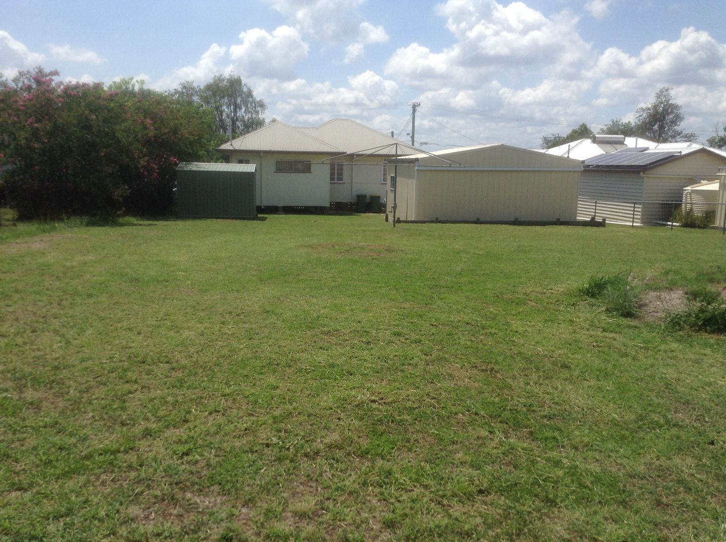 7 Schelbach, Booval QLD 4304, Image 2