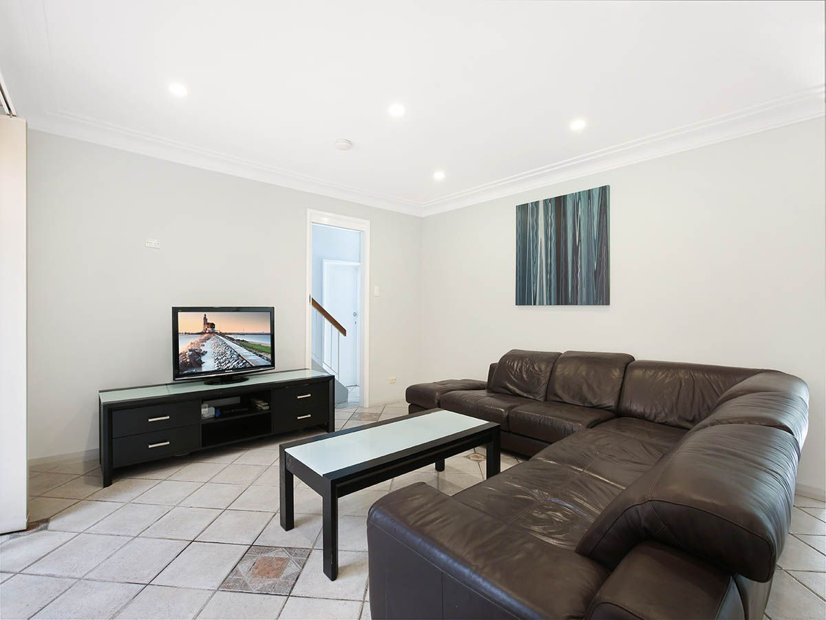 8/21 Dallas Street, Keiraville NSW 2500, Image 1