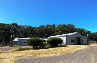 Picture of 2001 Princetown Road, Princetown VIC 3269