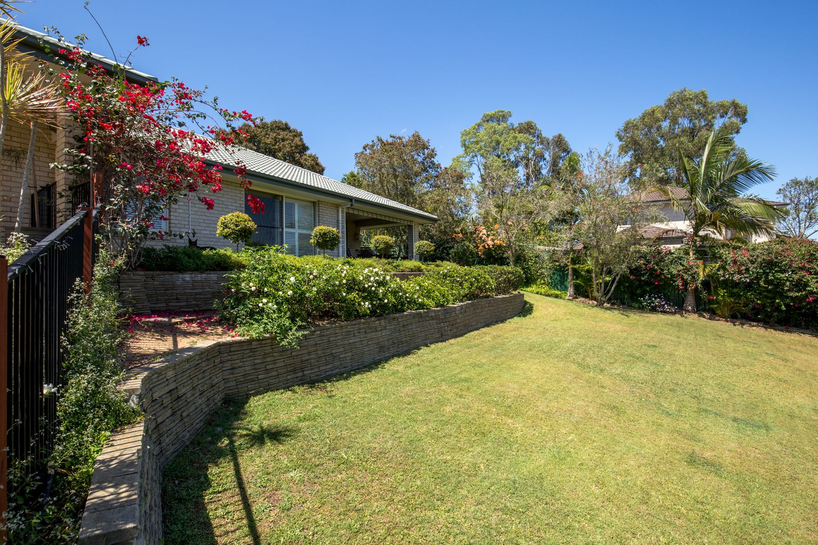 90 Countryview Street, Street, Woombye QLD 4559, Image 1