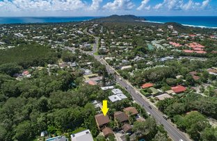 Picture of 5/86-88 Bangalow Road, Byron Bay NSW 2481
