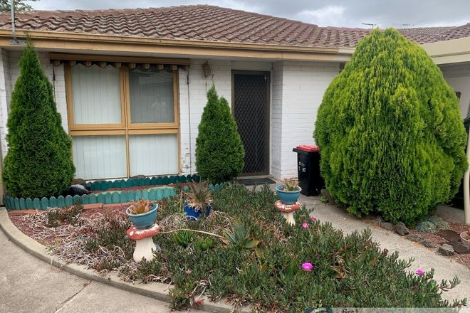 Picture of 7/97 McCrae Street, DANDENONG VIC 3175