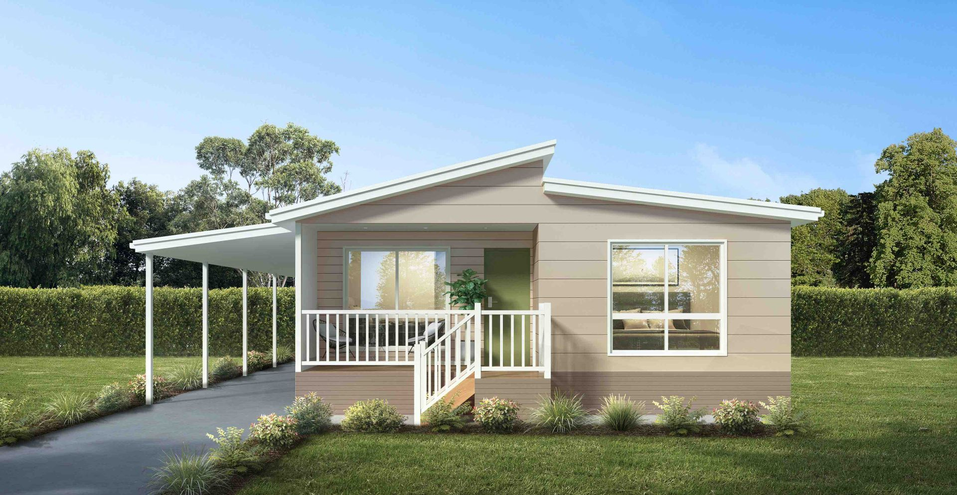 21 Red Head Road, Hallidays Point NSW 2430, Image 0