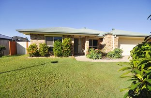 Picture of 15 Tallow Court, Sandstone Point QLD 4511