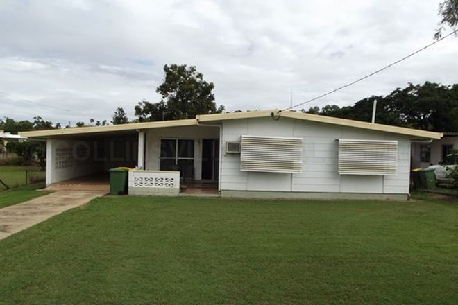 Picture of 21 Belmore Street, COLLINSVILLE QLD 4804