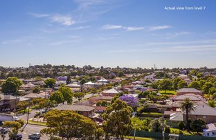 Picture of A4/192 Stacey Street, Bankstown NSW 2200