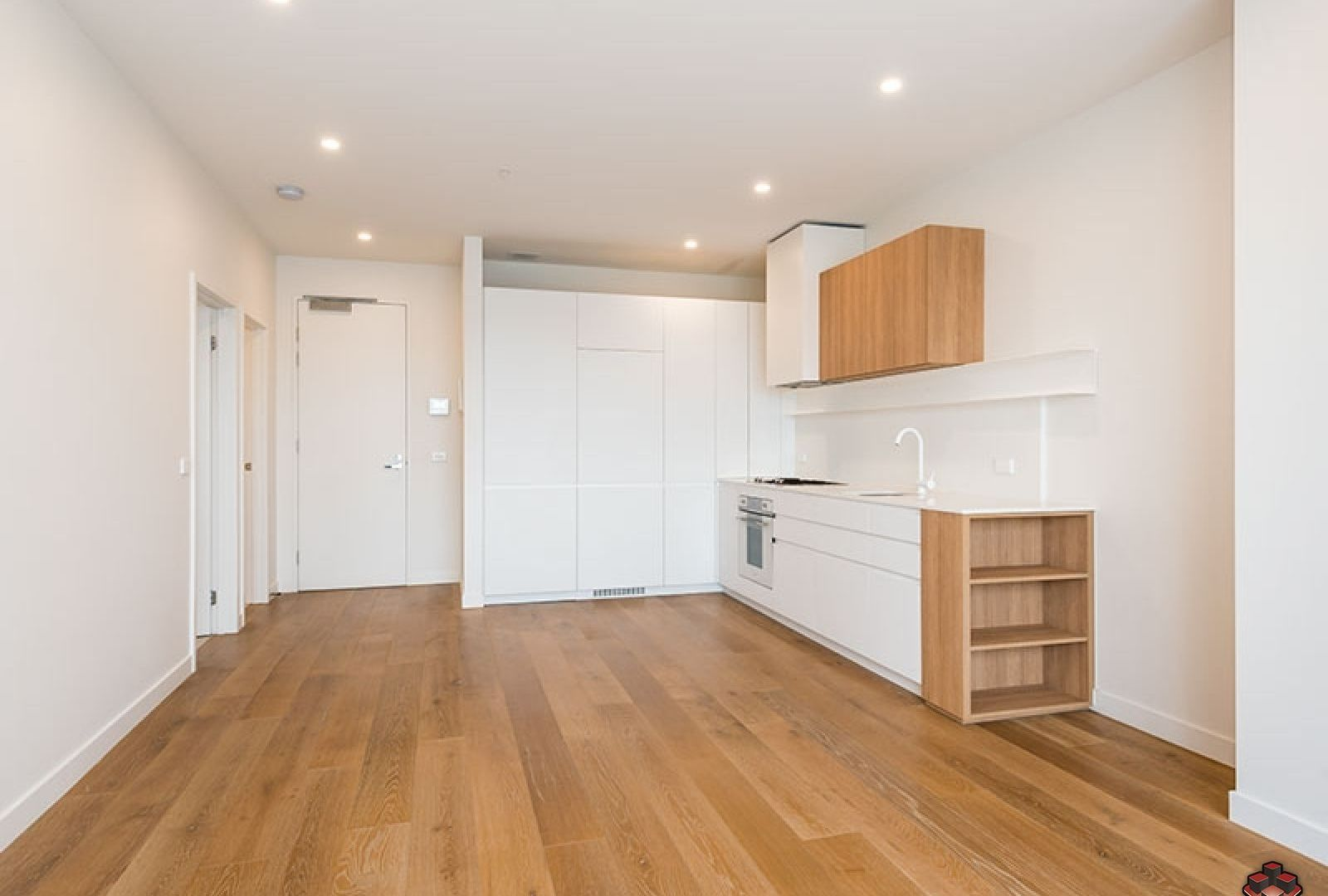 Apartment 205/ 14 -1 Maroona Road, Carnegie VIC 3163, Image 1