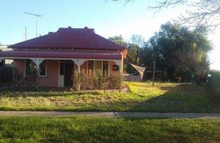 Picture of 39 Jerilderie St, Berrigan NSW 2712