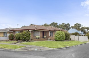 Picture of 5 Nicholas Street, Colac VIC 3250