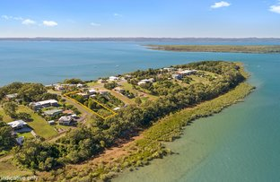 Picture of 42 Ariadne Street, River Heads QLD 4655