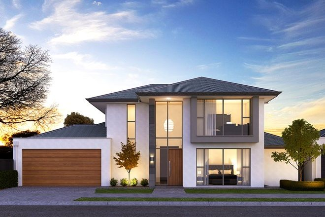 Picture of 37 Frederick Street, GLENGOWRIE SA 5044