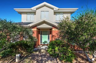 Picture of 1/1 Station Avenue, St Albans VIC 3021