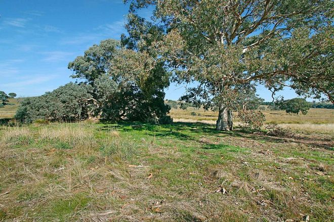 Picture of 73 Dp 754140 Rugby Road Bevendale, GUNNING NSW 2581