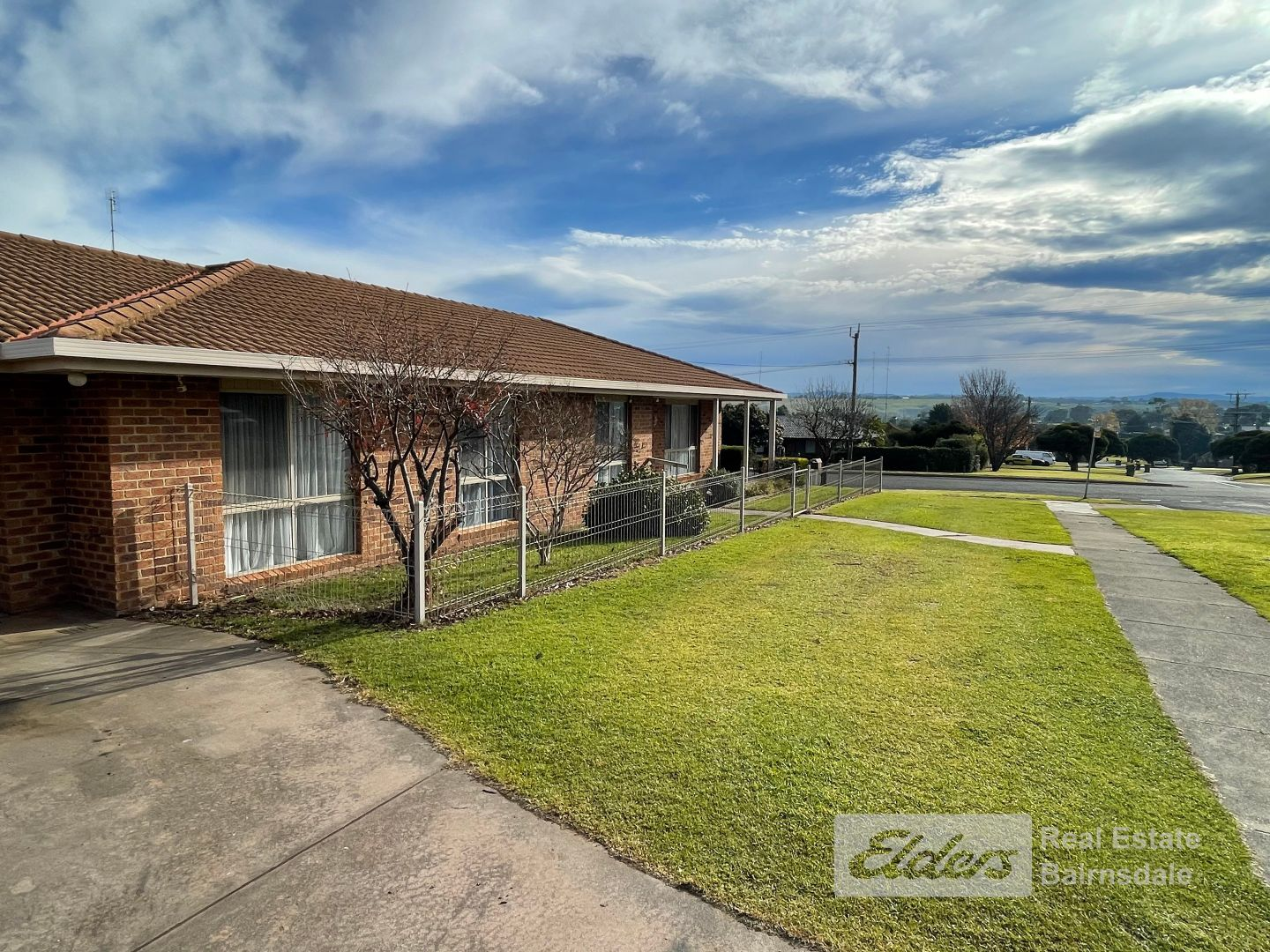 169 Wallace Street, Bairnsdale VIC 3875, Image 1